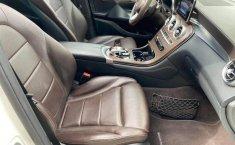 Venta de Mercedes-Benz Clase GLC 300 Sport 2019 usado Automático a un precio de 689000 en Guadalajara-9
