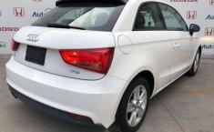 Audi a1 urban 2018 tm-7