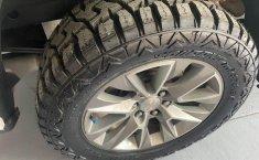Chevrolet Cheyenne 2019 impecable en Guadalajara-7