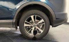 34971 - Toyota RAV4 2017 Con Garantía-15