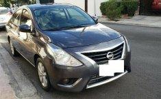 Pongo a la venta cuanto antes posible un Nissan Versa en excelente condicción-11