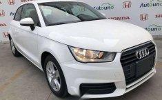 Audi a1 urban 2018 tm-6