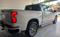 Chevrolet Cheyenne 2019 impecable en Guadalajara-5
