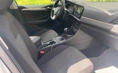 Auto Volkswagen Jetta Trendline 2019 de único dueño en buen estado-9