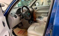 Chevrolet hhr automático extremadamente nueva-13