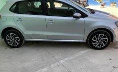Volkswagen Polo 2018 en buena condicción-9
