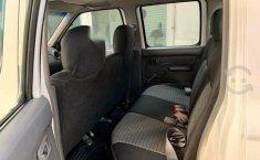 Nissan np300 aire reestrene esta nueva factura age-14