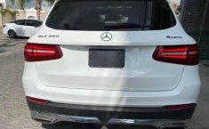 Venta de Mercedes-Benz Clase GLC 300 Sport 2019 usado Automático a un precio de 689000 en Guadalajara-8