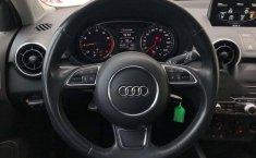 Audi a1 urban 2018 tm-5