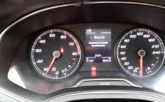 Venta de Seat Ibiza 2019 usado Manual a un precio de 269000 en Miguel Hidalgo-7