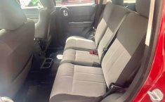 Dodge nitro nacional equipada totalmente original-4