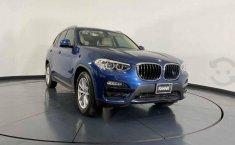 48243 - BMW X3 2019 Con Garantía-14