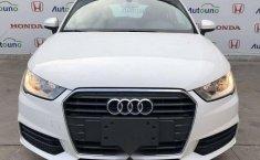 Audi a1 urban 2018 tm-4