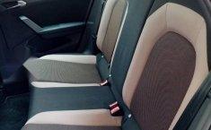 Venta de Seat Ibiza 2019 usado Manual a un precio de 269000 en Miguel Hidalgo-5