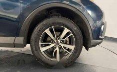 34971 - Toyota RAV4 2017 Con Garantía-12