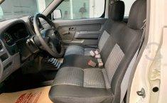 Nissan np300 aire reestrene esta nueva factura age-12