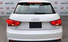 Audi a1 urban 2018 tm-2