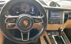 Porsche Macan S 2017 barato en Zapopan-13