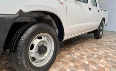 Nissan np300 aire reestrene esta nueva factura age-11