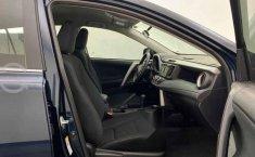 34971 - Toyota RAV4 2017 Con Garantía-10