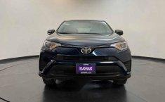 34971 - Toyota RAV4 2017 Con Garantía-9