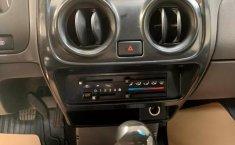 Nissan np300 aire reestrene esta nueva factura age-10