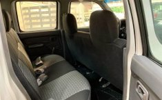 Nissan np300 aire reestrene esta nueva factura age-9