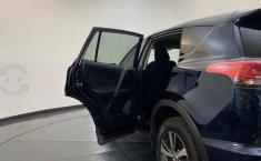 34971 - Toyota RAV4 2017 Con Garantía-8