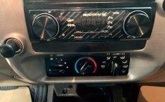 Ranger xlt cabina y media 4 puertas está nueva-9