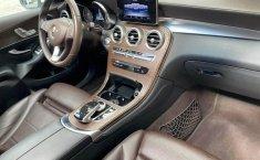 Venta de Mercedes-Benz Clase GLC 300 Sport 2019 usado Automático a un precio de 689000 en Guadalajara-4