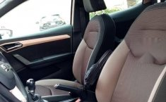 Venta de Seat Ibiza 2019 usado Manual a un precio de 269000 en Miguel Hidalgo-3