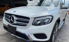 Venta de Mercedes-Benz Clase GLC 300 Sport 2019 usado Automático a un precio de 689000 en Guadalajara-3