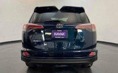 34971 - Toyota RAV4 2017 Con Garantía-6