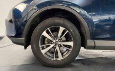 34971 - Toyota RAV4 2017 Con Garantía-5