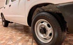 Nissan np300 aire reestrene esta nueva factura age-7
