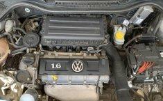 Volkswagen Polo 2018 en buena condicción-3