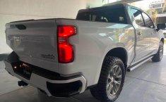 Chevrolet Cheyenne 2019 impecable en Guadalajara-1