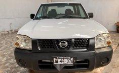 Nissan np300 aire reestrene esta nueva factura age-3