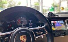 Porsche Macan S 2017 barato en Zapopan-4