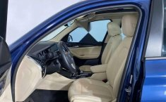 48243 - BMW X3 2019 Con Garantía-5