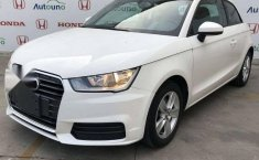 Audi a1 urban 2018 tm-1