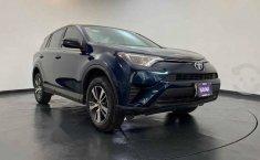 34971 - Toyota RAV4 2017 Con Garantía-2