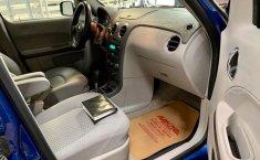 Chevrolet hhr automático extremadamente nueva-2