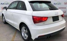 Audi a1 urban 2018 tm-0
