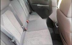 Pongo a la venta cuanto antes posible un Seat Leon en excelente condicción-2