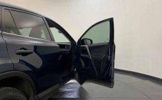 34971 - Toyota RAV4 2017 Con Garantía-1
