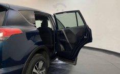 34971 - Toyota RAV4 2017 Con Garantía-0