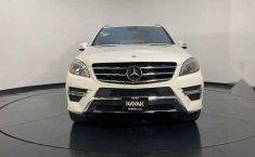 35237 - Mercedes-Benz Clase M 2014 Con Garantía-19