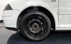 34160 - Volkswagen Jetta Clasico A4 2015 Con Garan-19