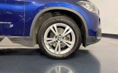 47112 - BMW X1 2018 Con Garantía-19